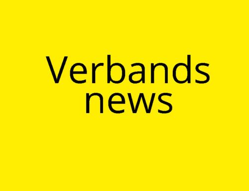 BFH-Urteil vom 23.10.2012: Zoll darf Zentralendaten einsehen!