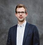 Gregor Beiner
