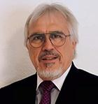 Gerd Gutendorf