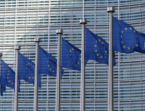 Rat der EU genehmigt deutschen Aufbau- und Resizilienzplan