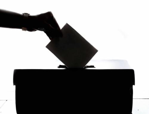 Bundestagswahl 2021: Wahlprogramme und Wahlprüfsteine im Überblick